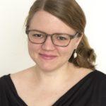 Julia Felix Porträt